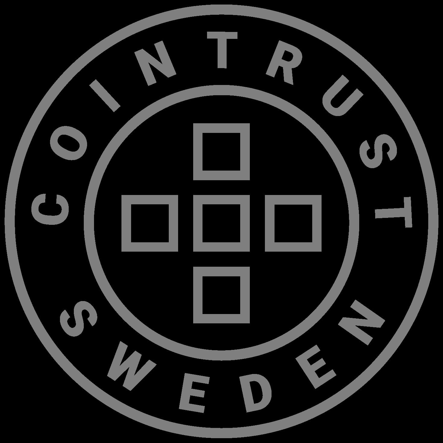 CoinTrust